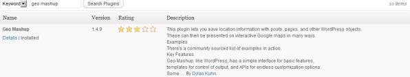 geomashup_plugin
